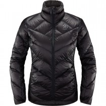 HAGLÖFS - L.I.M ESSENS JACKET WOMEN - WOMEN