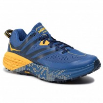 HOKA - M SPEEDGOAT 3 GBOG - MEN
