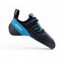 SCARPA - INSTINCT VS-R - WOMEN