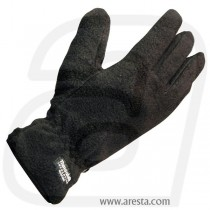 JOLUVI - POLAR THIN GLOVE