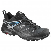 SALOMON - X ULTRA 3 402862 - MEN