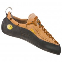 LA SPORTIVA - MYTHOS EARTH - MEN