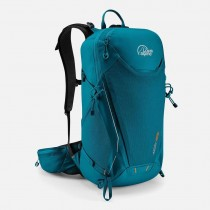 LOWE ALPINE - AEON ND16 - WOMEN