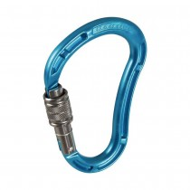 MAMMUT - BIONIC MYTHOS SCREW GATE