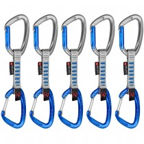MAMMUT - 5ER  PACK CRAG  INDICATOR WIRE