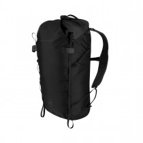 MAMMUT - TRION 18 BLACK 18 L
