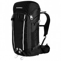 MAMMUT - TRION 35 BLACK 35 L