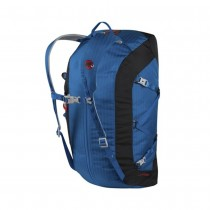 MAMMUT - CARGO LIGHT 60