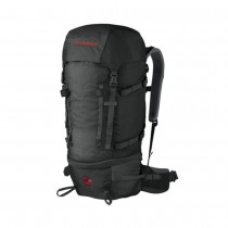 MAMMUT - TRION ADVANCED 42+7
