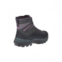 MERRELL - THERMO CHILL 6 J16460 - WOMEN