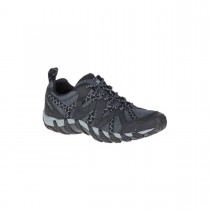 MERRELL - WATERPRO MAIPO BLACK - WOMEN