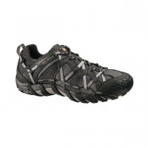 MERRELL - WATERP MAIPO - MEN