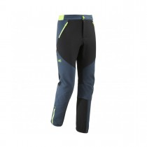 MILLET - EXTREME TOURING FIT PT M - MEN