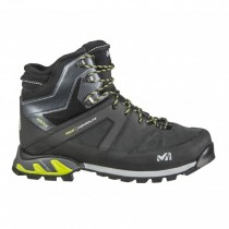 MILLET - HIGH ROUTE GTX - MEN