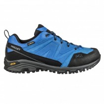 MILLET - HIKE UP GTX ELECTRIC BLUE - MEN