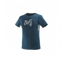 MILLET - LTK LIGHT TS SS - MEN