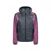 MONTURA - SKISKY JACKET WOMAN - WOMEN