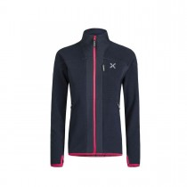 MONTURA - STRETCH JACKET WMN - WOMEN