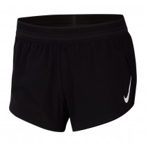 NIKE - NIKE AEROSWIFT SHORT - WOMEN