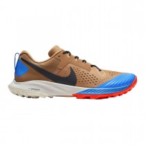 NIKE - AIR ZOOM TERRA KIGER 5 BEECHTRE - MEN