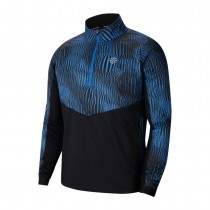 NIKE - M NK ELEMENT TRK WARM PR FF - MEN