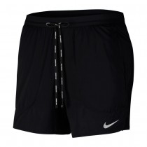 NIKE - NIKE FLEX STRIDE SHORT - MEN
