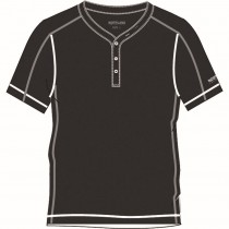 NORTHLAND - CAMISETA CAFÉ DANIEL - MEN
