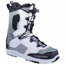 NORTHWAVE - EDGE BOOT - MEN