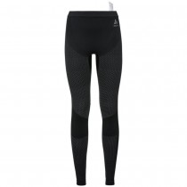 ODLO - SUW BOTTOM PANT WMN - WOMEN