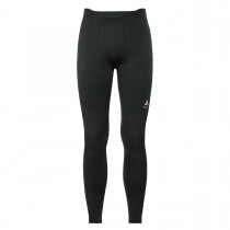 ODLO - SUW BOTTOM PANT - MEN