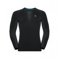ODLO - SUW TOP CREW NECK 60064 - MEN