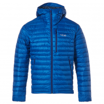 RAB - MICROLIGHT ALPINE - MEN
