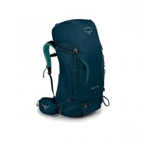 OSPREY - KYTE 46 WS/WM ICELAKE GREEN - WOMEN