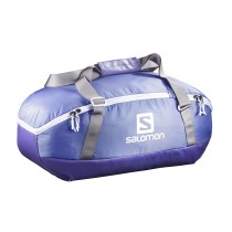 SALOMON - PROLOG 40 BAG 392804