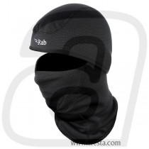 RAB - SHADOW BALACLAVA