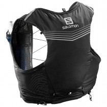 SALOMON - ADV SKIN 5 SET
