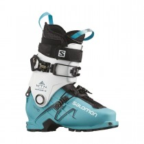 SALOMON - ALP. BOOTS MTN EXPLORE W - WOMEN