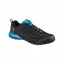 SALOMON - X ALP SRPY - MEN