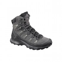 SALOMON - X ULTRA TREK GTX W BK MAGNET - WOMEN