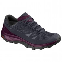 SALOMON - OUTLINE GTX® W - WOMEN