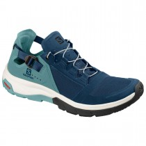 SALOMON - TECHAMPHIBIAN 4 W - WOMEN