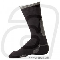SEALSKINZ - THIN MID LENGTH SOCK