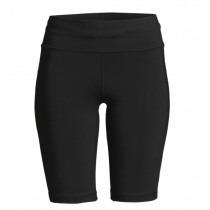 CASALL - SHORT TIGHTS - WOMEN