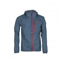 TERNUA - CHAQUETA NEUTRINO JACKET M - MEN