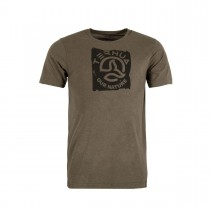 TERNUA - NUTCYCLE T-SHIRT