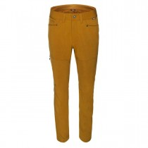 TERNUA - PANTALON RIDE ON PANT M - MEN