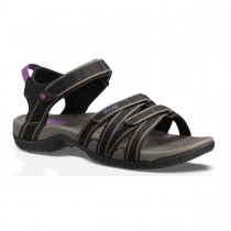 TEVA - W TIRRA BLACK/GREY - WOMEN