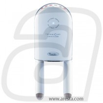 THERM-IC - THERMICARE SANITIZER 230V