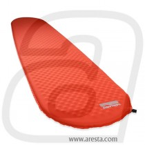 THERMAREST - PROLITE REGULAR