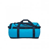 THE NORTH FACE - TNF BASE CAMP DUFFEL L - MEN